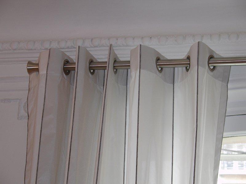 coulon et fils decorations contemporaines 05 rideaux et. Black Bedroom Furniture Sets. Home Design Ideas